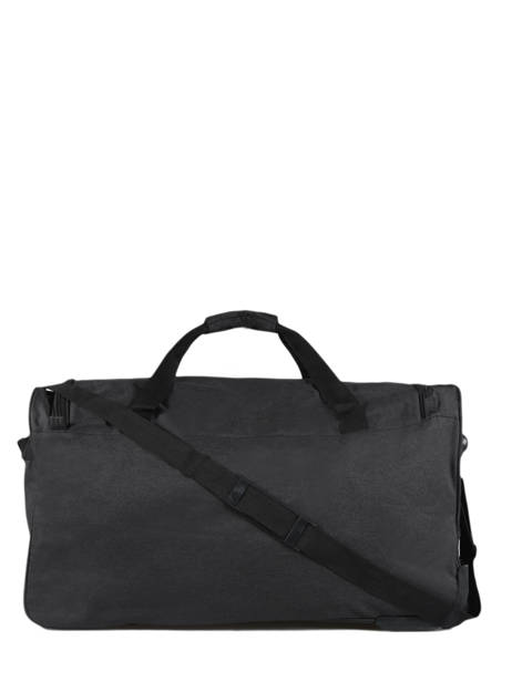 Sac De Voyage Snow Travel Gris snow 12208275 vue secondaire 2