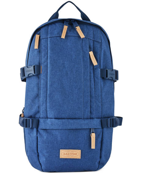 Backpack 1 Compartment Eastpak Black pbg core series PBGK201