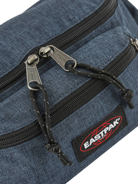Fanny Pack Doggy Bag Eastpak Blue K073 other view 1
