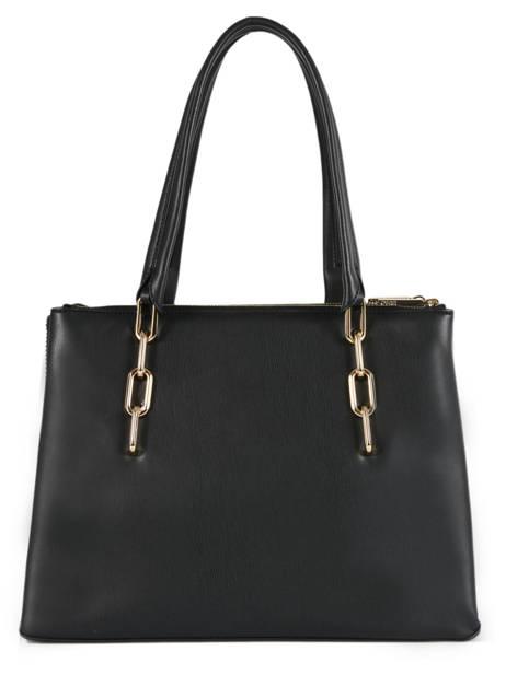 Shoulder Bag Unica Liu jo Black unica A69135 other view 3