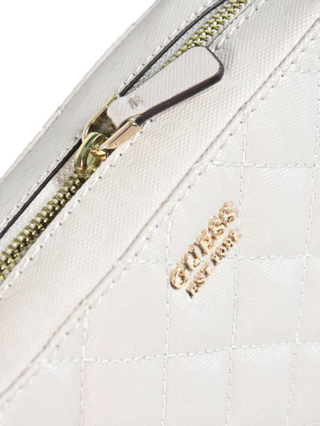 Shoulder Bag Tiggy Guess White tiggy SG741070 other view 1