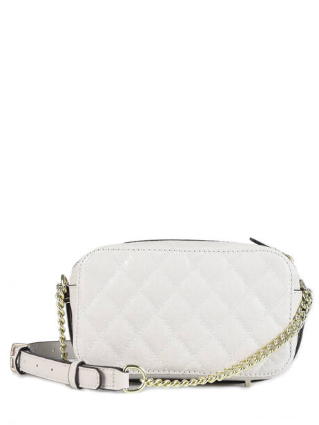 Shoulder Bag Tiggy Guess White tiggy SG741070 other view 3
