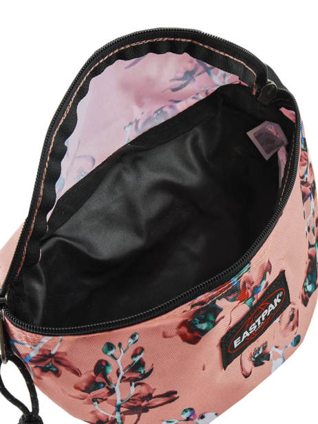 Fanny Pack Eastpak Pink - 0000K074 other view 5