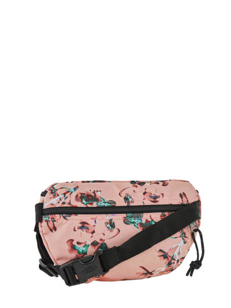 Fanny Pack Eastpak Pink - 0000K074 other view 4