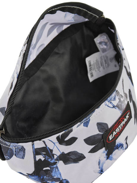 Fanny Pack Eastpak White - 0000K074 other view 5