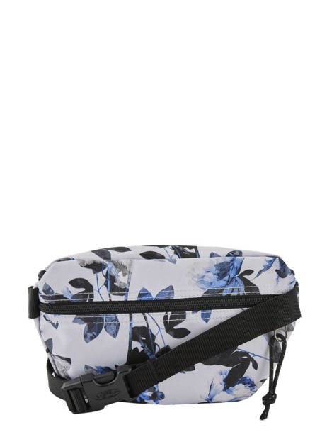 Fanny Pack Eastpak White - 0000K074 other view 4