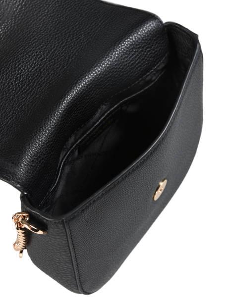 Mott Leather Crossbody Bag Michael kors Black crossbodies S8GF5C0L other view 4