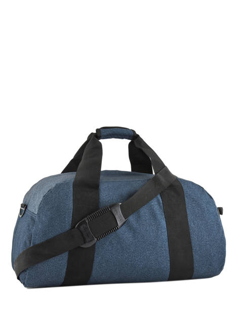 Travel Bag Authentic Luggage Eastpak Blue authentic luggage - 0000K070 other view 3