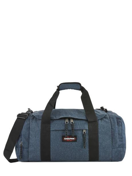 Sac De Voyage Cabine Pbg Authentic Luggage Eastpak Bleu pbg authentic luggage PBGK10B