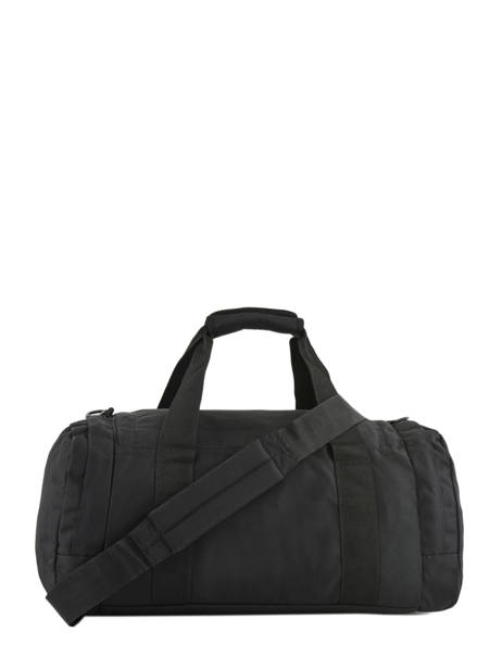 Sac De Voyage Cabine Pbg Authentic Luggage Eastpak Noir pbg authentic luggage PBGK10B vue secondaire 3