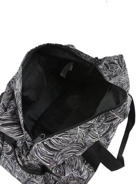 Cabin Duffle Pbg Authentic Luggage Eastpak Black pbg authentic luggage PBGK78D other view 4