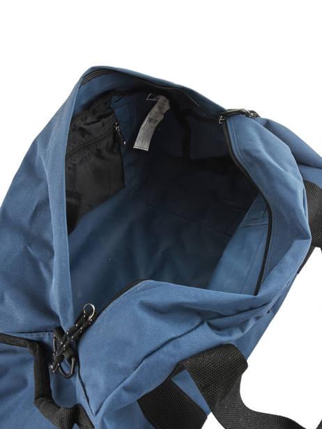 Sac De Voyage Pbg Authentic Luggage Eastpak Bleu pbg authentic luggage PBGK735 vue secondaire 4