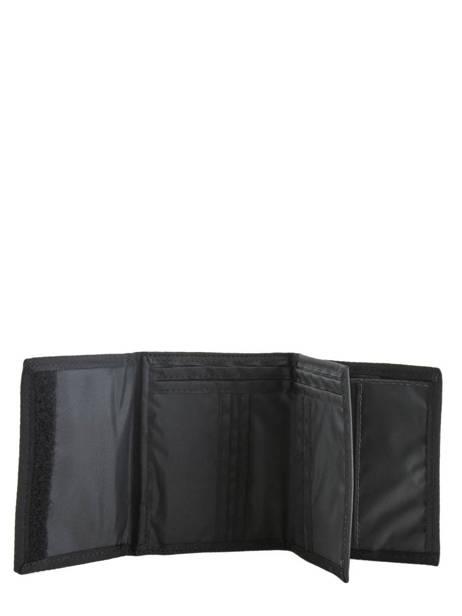 Portefeuille Dakine Noir accessory 10000435 vue secondaire 2