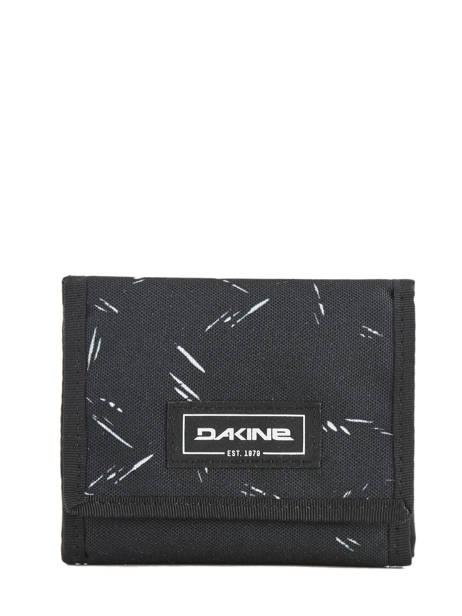 Portefeuille Dakine Noir accessory 10000435
