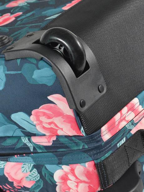 Valise Souple Pbg Authentic Luggage Eastpak Bleu pbg authentic luggage PBGK63L vue secondaire 2