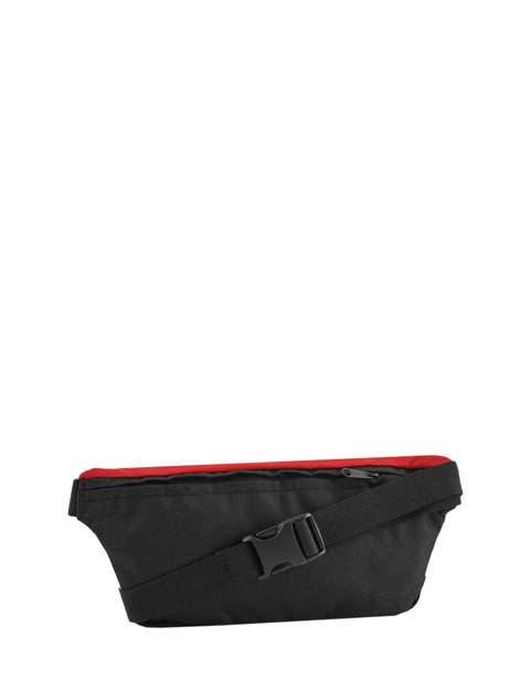 Fanny Pack Levi's Red l pack 230909 other view 3