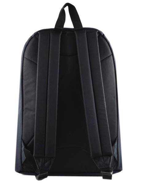 Backpack Out Of Office + 15'' Pc Eastpak Blue K767 other view 3