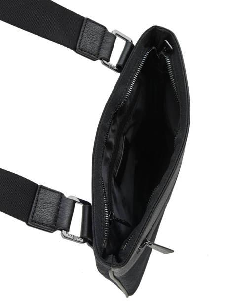 Crossbody Bag Keen Azzaro Black keen AZ945807 other view 4
