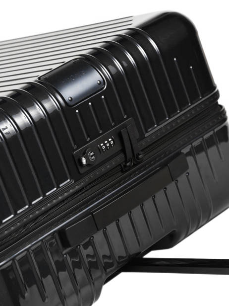 Hardside Luggage Essential Lite Rimowa Black essential lite 823-73-4 other view 1