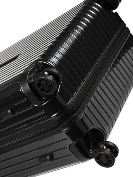 Hardside Luggage Essential Lite Rimowa Black essential lite 823-73-4 other view 2