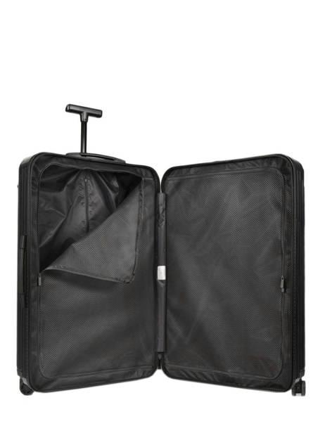 Hardside Luggage Essential Lite Rimowa Black essential lite 823-73-4 other view 5