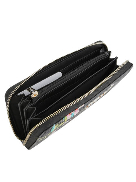 Wallet Guess Multicolor alby VF745546 other view 1