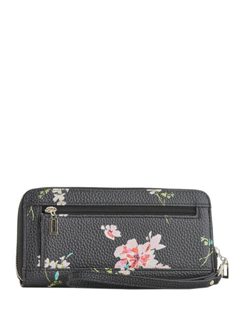 Wallet Guess Multicolor alby VF745546 other view 2