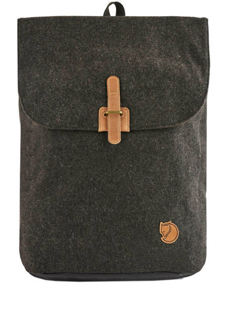 Business Backpack Norrvage With 15