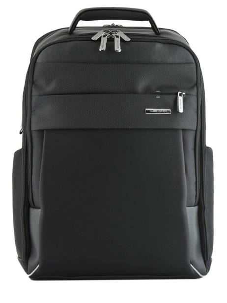 Business Backpack Spectrolite 2.0 With 17