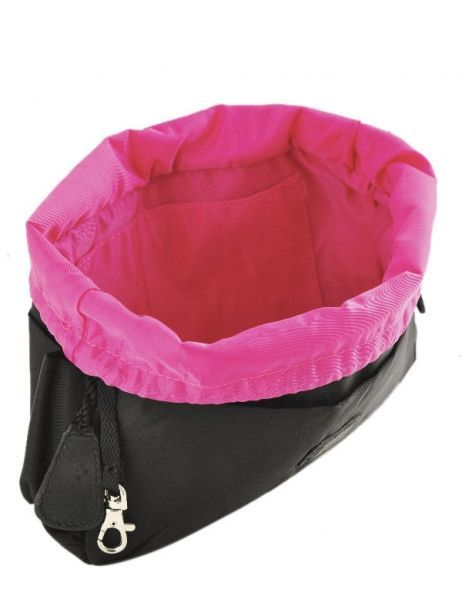Bag Organizer Francinel rosace 29715 other view 2