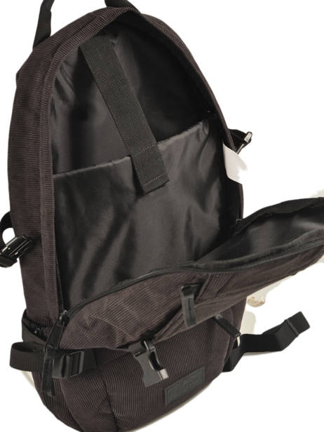 Sac à Dos Business Floid + Pc 15'' Eastpak Noir core series K201 vue secondaire 4