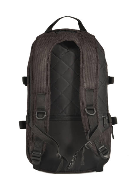 Sac à Dos Business Floid + Pc 15'' Eastpak Noir core series K201 vue secondaire 3