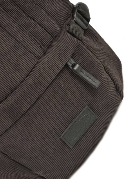 Sac à Dos Business Floid + Pc 15'' Eastpak Noir core series K201 vue secondaire 1