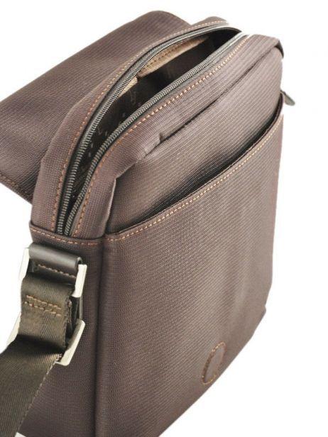Crossbody Bag Francinel Black porto 653109 other view 2