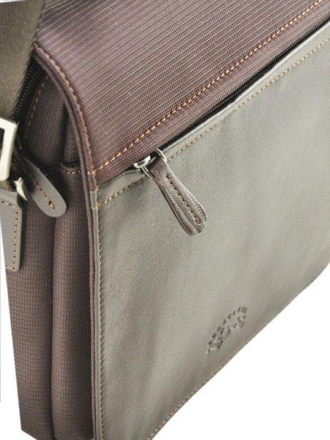 Crossbody Bag Francinel Black porto 653109 other view 3