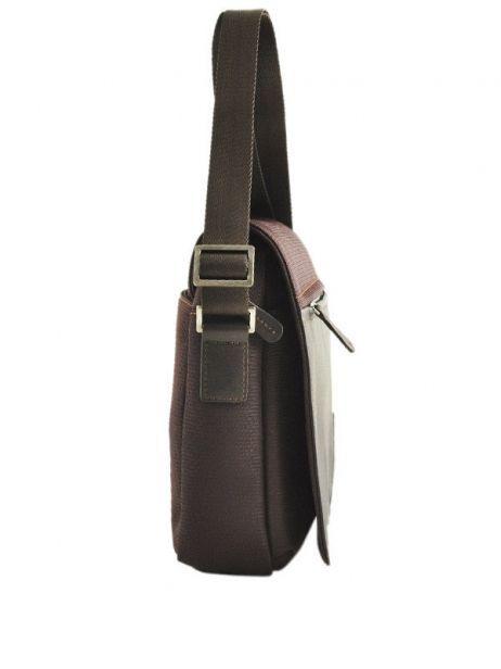 Crossbody Bag Francinel Black porto 653109 other view 4