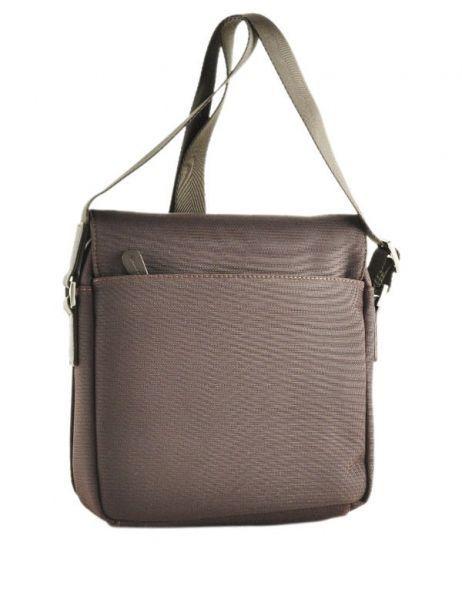 Crossbody Bag Francinel Black porto 653109 other view 5