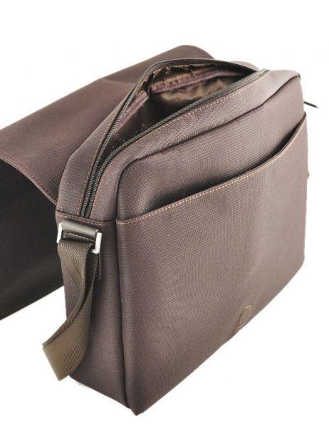 Crossbody Bag Francinel Black porto 653112 other view 2