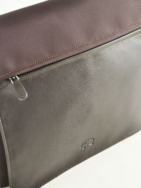 Crossbody Bag Francinel Black porto 653112 other view 3