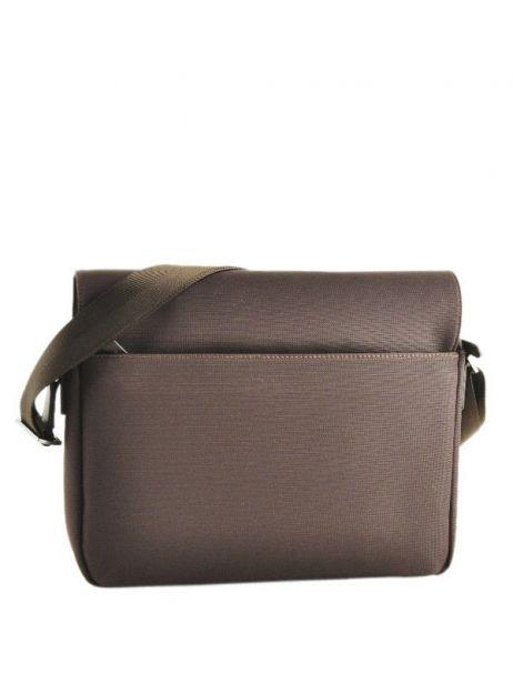 Crossbody Bag Francinel Black porto 653112 other view 5