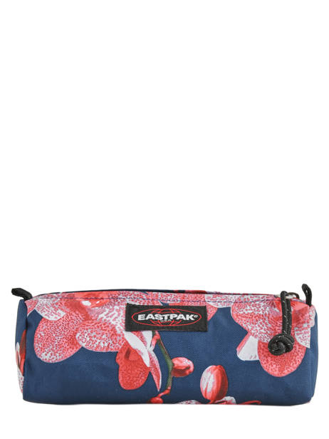 Trousse Benchmark Eastpak Multicolore authentic K372