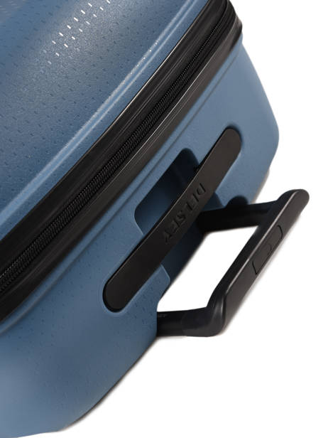 Hardside Luggage Belmont + Delsey Black belmont + 3861826 other view 1