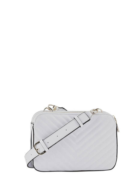 Sac Bandoulière Blakely Guess Blanc blakely VG766314 vue secondaire 3