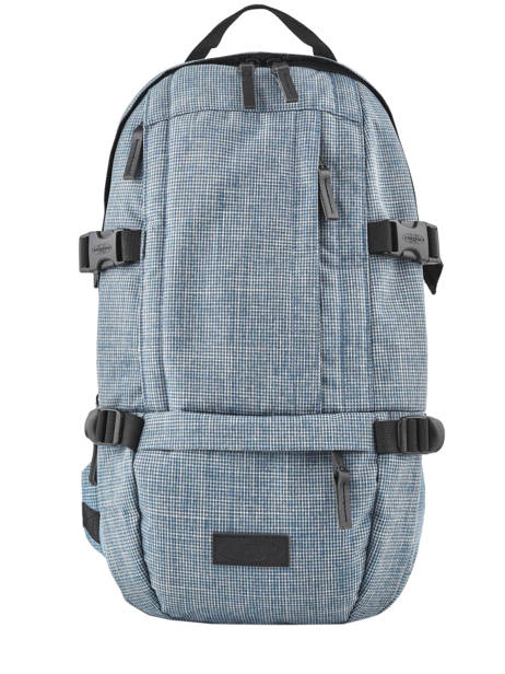 Backpack Floid Eastpak Blue pbg core series PBGK201