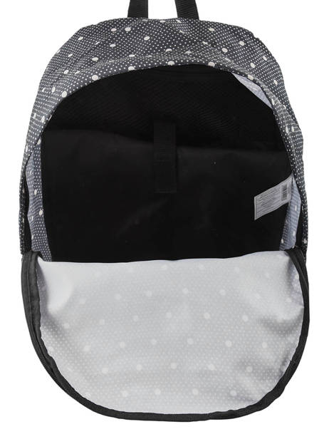 Backpack Out Of Office + 15'' Pc Eastpak Black pbg authentic PBGK767 other view 4