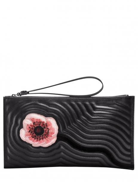 Longchamp Hypnotic Pochettes Rose