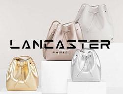 sac lancaster