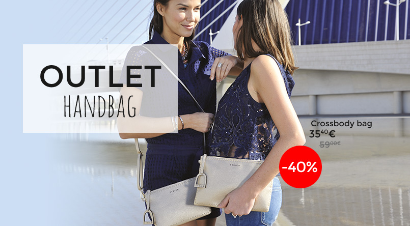 handbag promotion lancaster gerard darel