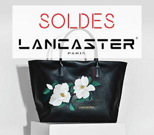 sac lancaster soldes