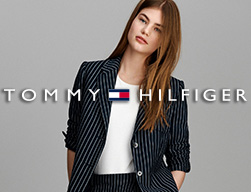 tommy hilfiger handbags